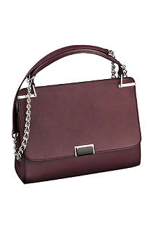 CARTIER Jeanne Toussaint chain bag