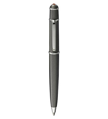 CARTIER Mini Diabolo de Cartier ballpoint pen