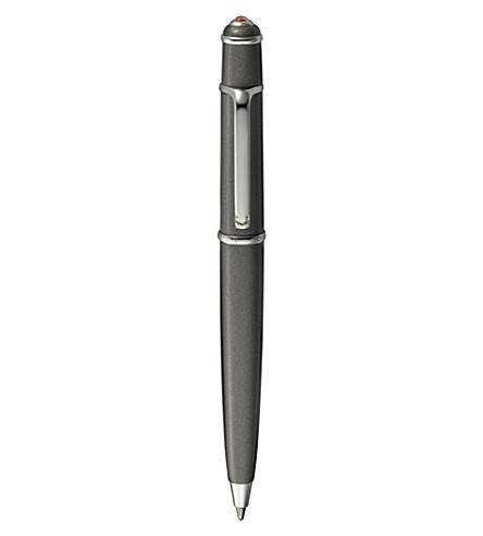 CARTIER Mini Diabolo de Cartier ballpoint pen