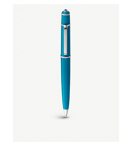 CARTIER Mini Diablo de Cartier ballpoint pen
