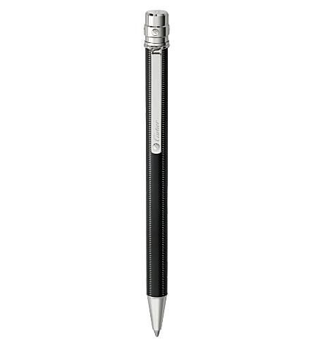 CARTIER Santos de cartier ballpoint pen