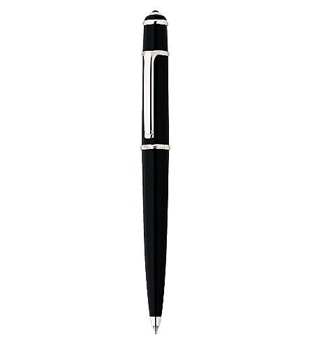 CARTIER Diabolo de Cartier ballpoint pen