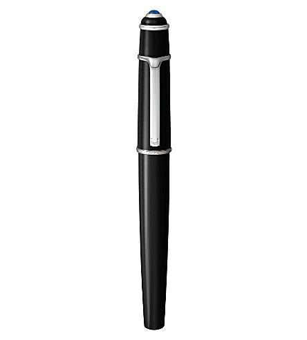 CARTIER Diabolo de Cartier rollerball pen