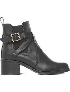 CARVELA Sadie ankle boots