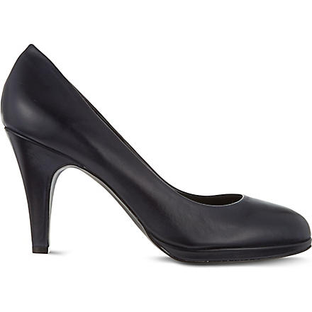 CARVELA Alas court shoes (Navy