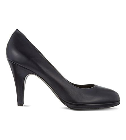 CARVELA Alas court shoes (Navy