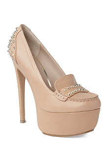 KG BY KURT GEIGER Chico high heels