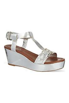CARVELA Kast sandals