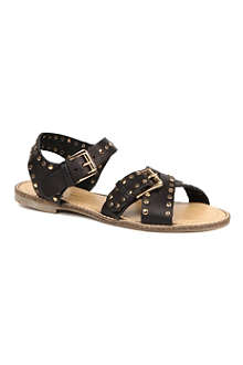 KG BY KURT GEIGER Marcella sandals