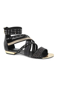 CARVELA Kirstie studded sandals