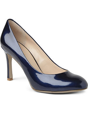 NINE WEST Drusilla3 patent courts