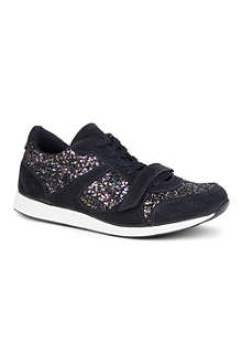CARVELA Lolly embellished trainers