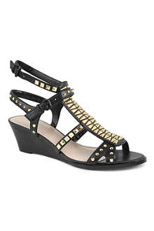 CARVELA Kenneth studded sandals
