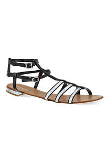 CARVELA Kettle sandals