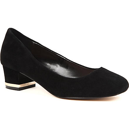 CARVELA Arabella courts (Black