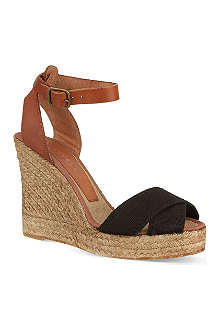 CARVELA Kilo wedge sandals