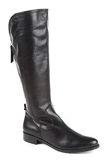 CARVELA Whoop knee-high boots