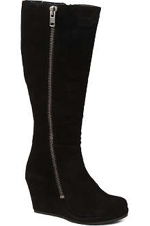 CARVELA Wonderful knee-high boots