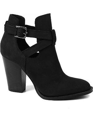 CARVELA Shilling ankle boots