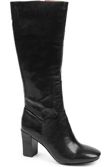 NINE WEST Chio knee-high boots
