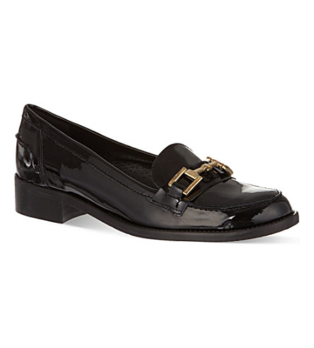 CARVELA Leonard pumps (Black