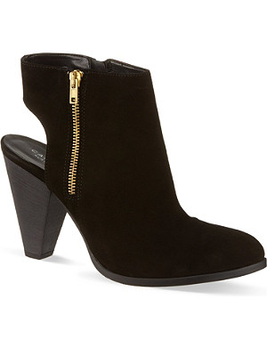 CARVELA Shy boots