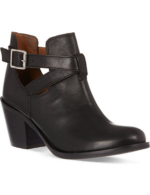 CARVELA Sam ankle boots
