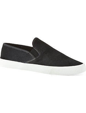 CARVELA Lorenzo skate shoes