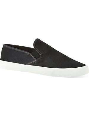 CARVELA Lorenzo skate shoes