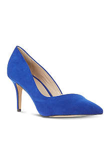 CARVELA Abyss court shoes