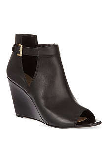 CARVELA Small ankle boots