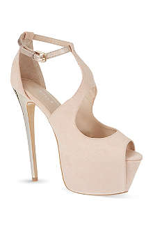 CARVELA Ginny sandals