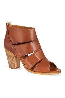 CARVELA Kiwi shoe boots