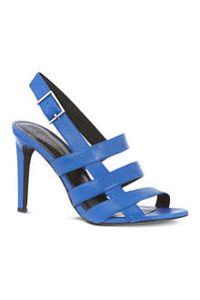 KG BY KURT GEIGER Kate sandals