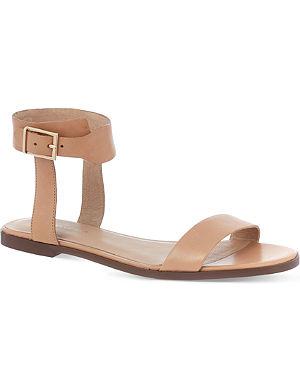 KG KURT GEIGER Maddox sandals