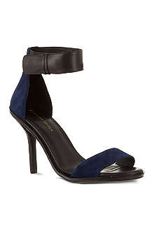 KG BY KURT GEIGER Jade sandals