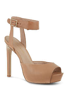 KG BY KURT GEIGER Hayley sandals