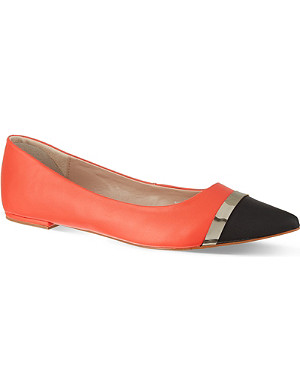 CARVELA Lyric pumps
