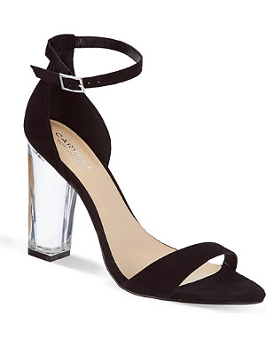 CARVELA Gravity sandals
