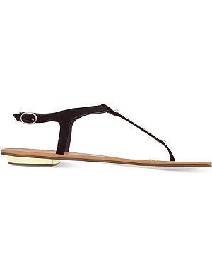CARVELA Kindred sandals