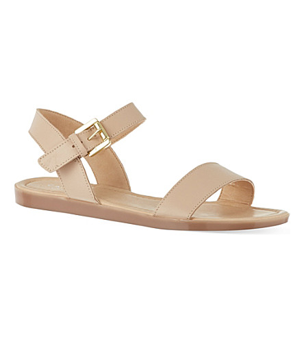 CARVELA Kasher sandals (Nude