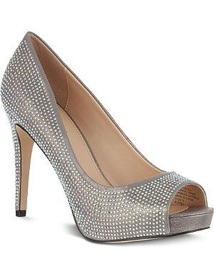 CARVELA Grind court shoes