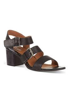 CARVELA Kommand heeled sandals