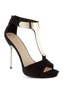 CARVELA Glove court shoes