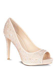 CARVELA Grin court shoes