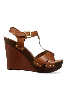CARVELA Katey wedges