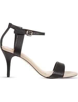 CARVELA Kollude sandals