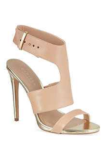 CARVELA Group sandals