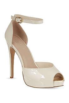 CARVELA Gossip sandals
