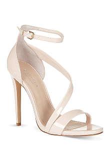 CARVELA Gosh sandals